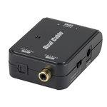 Convertisseur DAC audio Autonome