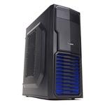 PC de bureau Nom courant du chipset Intel H110 Express