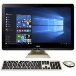 PC de bureau ASUS 32 Go maximale de RAM