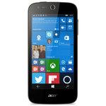 Mobile & smartphone Acer Fréquences de fonctionnement UMTS 2100