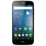 Mobile & smartphone Acer Transfert de données 2G - GPRS