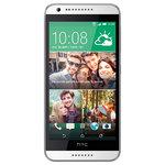Mobile & smartphone HTC 4 core