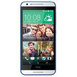 Mobile & smartphone HTC Fréquences de fonctionnement GSM 850