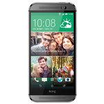 Mobile & smartphone HTC Fréquences de fonctionnement GSM 1900