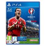 Jeux PS4 Genre Sport