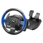 Accessoires PS4 Thrustmaster