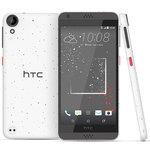 Mobile & smartphone HTC 5 pouces écran