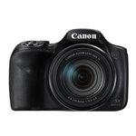 Appareil photo numérique Canon Vidéo HD