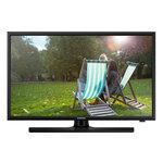 TV Samsung sans HDR (High Dynamique Range)