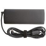 Chargeur PC portable Gigabyte Type d'alimentation Adaptateur secteur