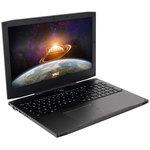 PC portable LDLC Système d'exploitation fourni