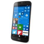Mobile & smartphone Acer Fréquences de fonctionnement GSM 1900