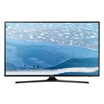 TV Samsung Norme HD 4K UHD