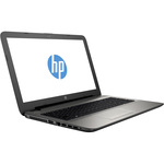 PC portable HP Ecran large