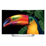 TV Reconnaissance vocale