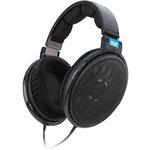 Casque audio Type de Micro/Casque Arceau