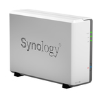 Serveur NAS Synology Disque dur Sans