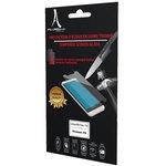 Film protecteur téléphone Akashi sans Compatible iPhone