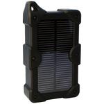 Batterie compatible 5 Volt(s) tension nominale