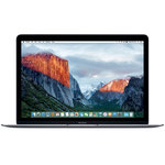 Macbook sans Batterie amovible