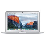 Macbook Type d'activités Internet