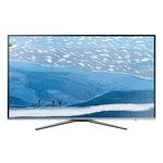 TV Samsung Accès services web