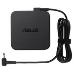 Chargeur PC portable ASUS Tension d'entrée 100-240V AC