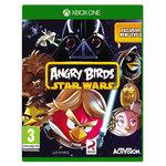 Jeux Xbox One Classification PEGI 3 ans et plus