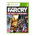 Jeux Xbox 360 Multijoueur