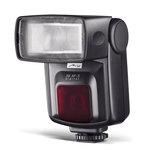 Flash appareil photo Commande de l'exposition i-TTL