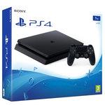 Console de jeux Type de Console Sony PlayStation 4