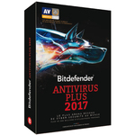 Logiciel antivirus Compatibilité PC