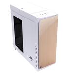 PC de bureau Nom courant du chipset Intel H170 Express