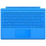 Accessoires PC portable 310 g Poids