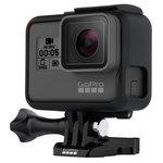 Caméra sportive GoPro sans Compatible 3D