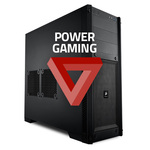 PC de bureau Gamme de PC HardWare.fr Power Gaming