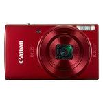 Appareil photo numérique Canon sans Bluetooth