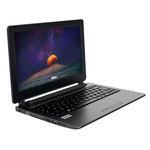 PC portable 290 min(s) Autonomie