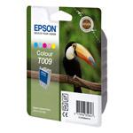 Epson T009 - Cartouche d'encre 5 couleurs
