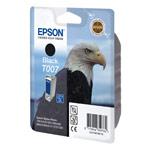 Epson T007 - Cartouche d'encre noire