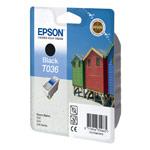 Epson T036 - Cartouche d'encre noire
