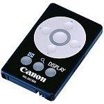 Canon WL-DC100 - Télécommande sans fil