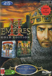 Age of Empires II - Edition Gold (PC)