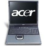 "Acer Aspire 1705SCi - P4 3.06 GHz 512 Mo 120 Go 17"" TFT DVD/CD-RW Wi-Fi WXPH"