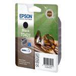 Epson T0431 - Cartouche d'encre noire