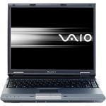 """Sony VAIO GRT896HP - P4 2.8 GHz 512 Mo 60 Go 16"""" TFT DVD(+/-)RW Wi-Fi G WXPP (garantie 1 an)"""
