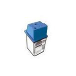 Cartouche d'encre cyan compatible Epson T0442