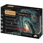 TerraTec SoundSystem Aureon 7.1 Universe (garantie 2 ans)
