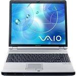 """Sony VAIO K115Z - P4 3.06 GHz 512 Mo 60 Go 15"""" TFT DVD(+/-)RW Wi-Fi G WXPH (garantie 1 an)"""