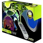 Point of View NVTV Tuner Card + FIFA 2004 (NVIDIA NVTV)